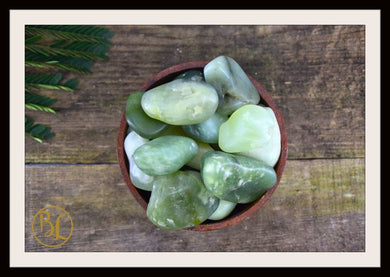 JADE Gemstone 3 Piece Set Healing Jade Crystal Set Jade Intention Stones Set Lithiotherapy Jade Crystal Gemstone 3 Piece Set Healing Jade
