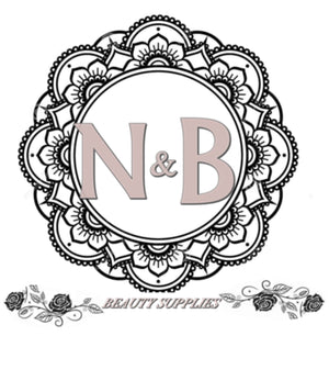 N&B Beauty Supplies.. ETC