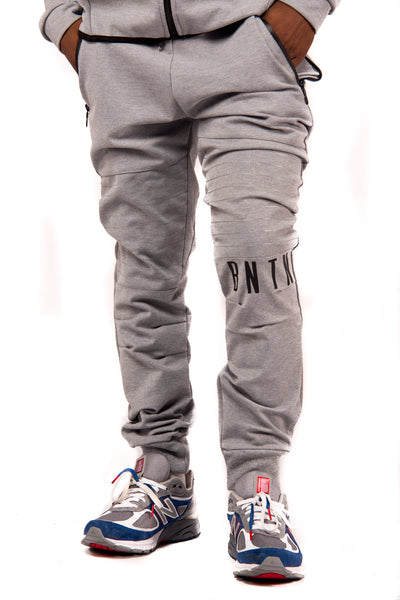 Grey Areas Sweatpants
