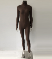 All Body-Suit (Pre-Order)