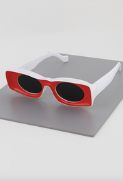 POP Sunglasses