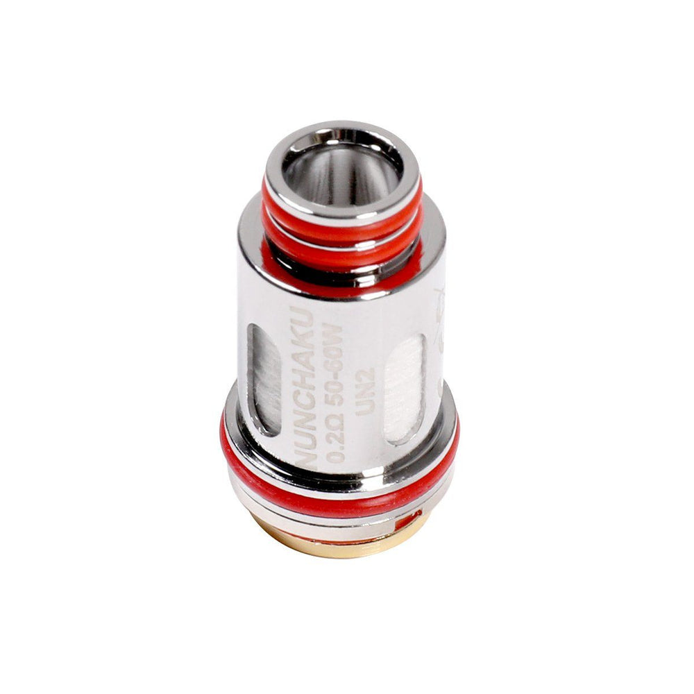 Nunchaku Replacement Coils ( Single Coil)