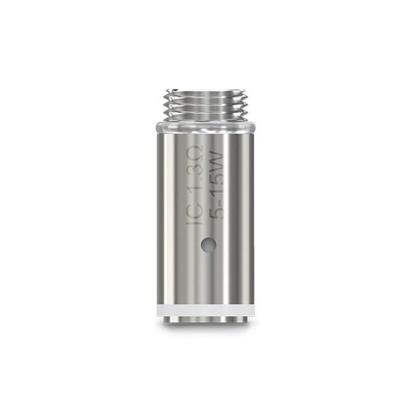 iCare & iCare Mini Replacement coils (single Coil) - E-Liquid, Vape, e-cigarette, vape pen, salt nic,