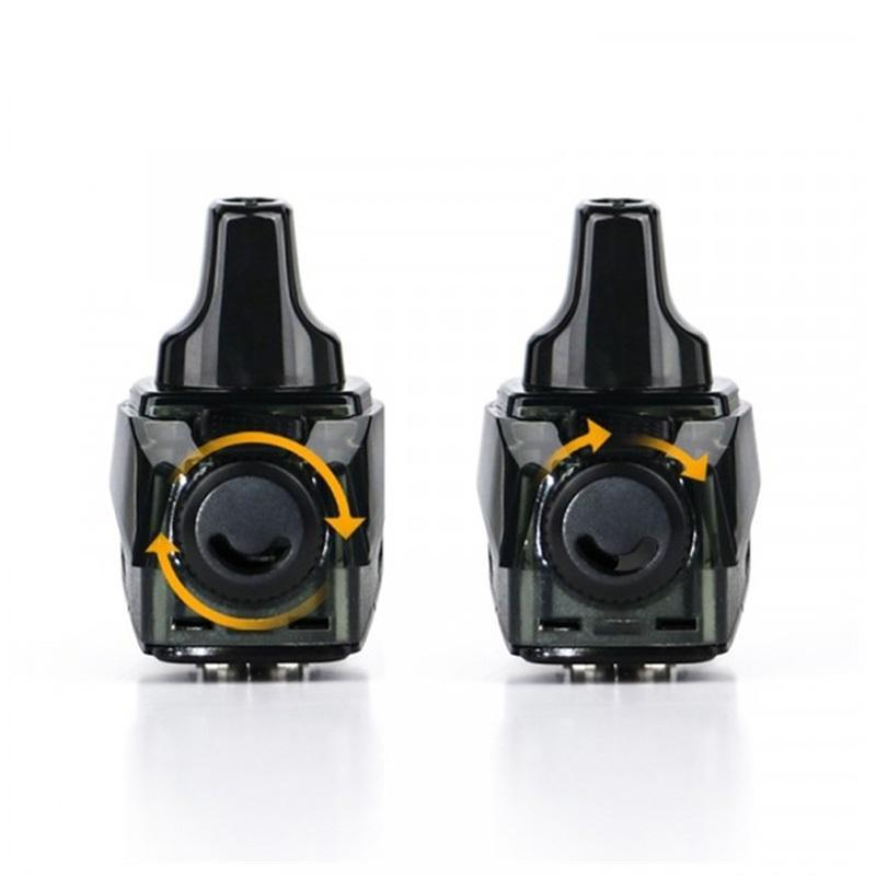 Aegis Boost Replacement Pod (Single Pod)