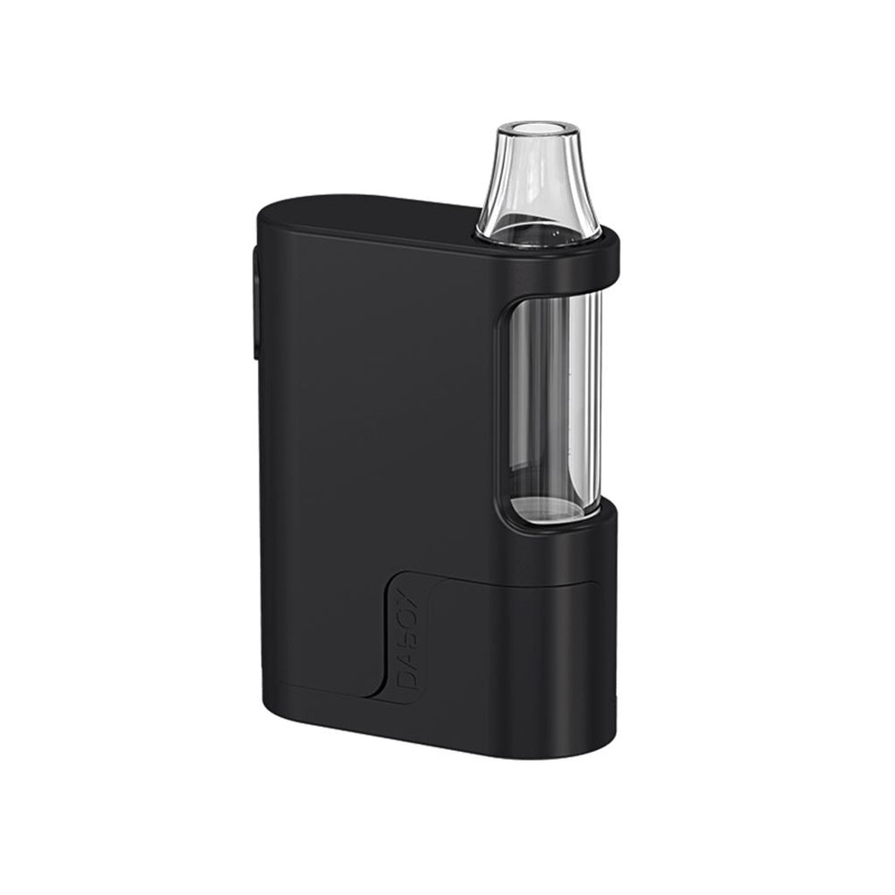 DaBox Cannabis Vaporizer