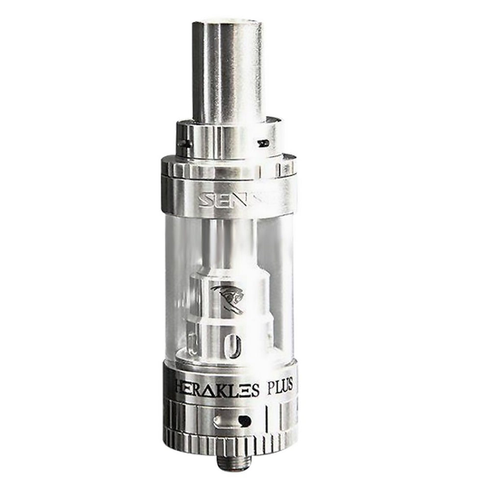 Herakles Plus Sub-Ohm TC Tank