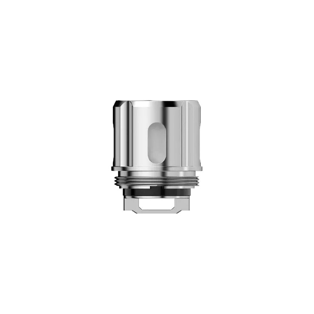 TFV 9 Replacement coils (Single Coil) coil SMOK