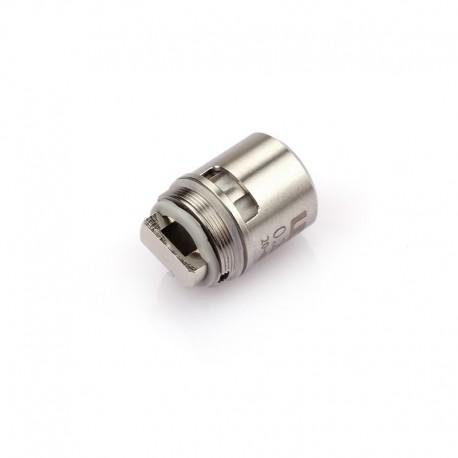 Zephyrus Replacement Coils (Single Coil) - E-Liquid, Vape, e-cigarette, vape pen, salt nic,