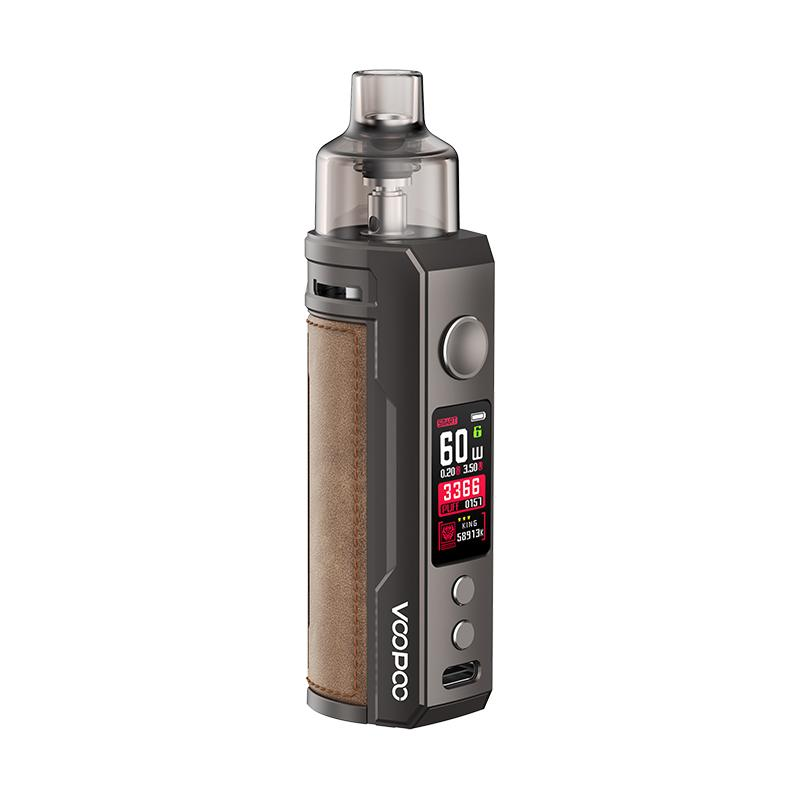 DragS 60W Pod Kit