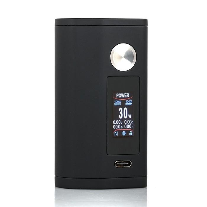 Minikin V3 200W TC Touch Screen Device