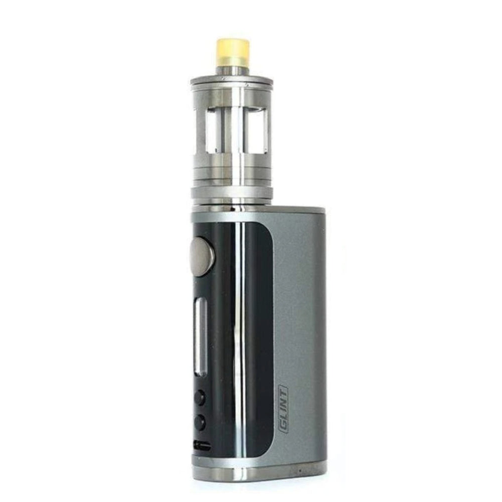 Nautilus GT High Power Starter Kit