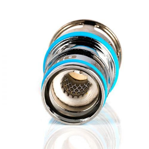 Odan Replacement Coils (Single Coil)