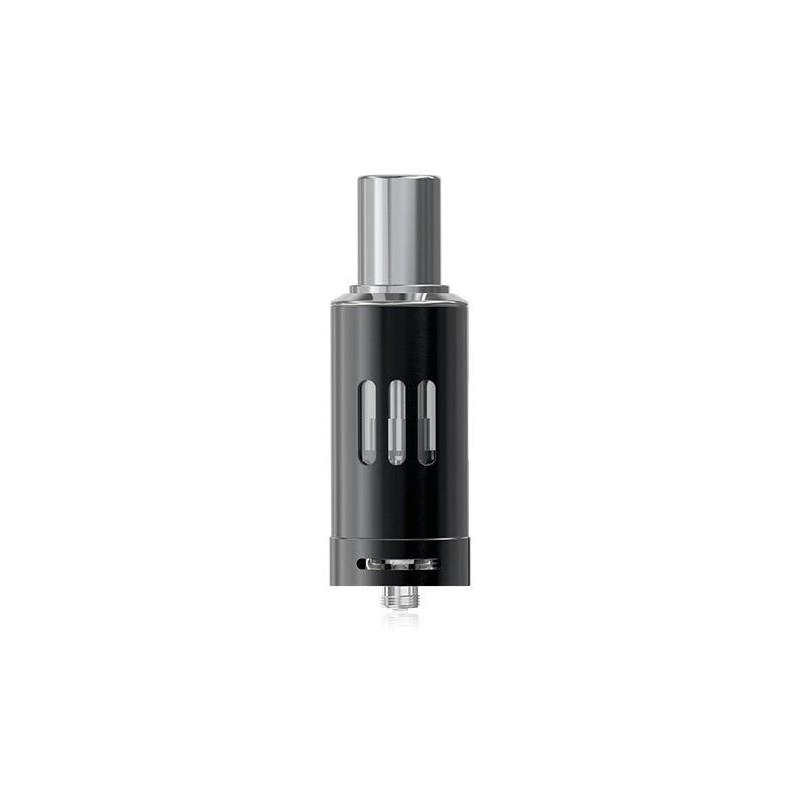 eGo One Mini Sub Ohm/ Low Wattage Tank - E-Liquid, Vape, e-cigarette, vape pen, salt nic,