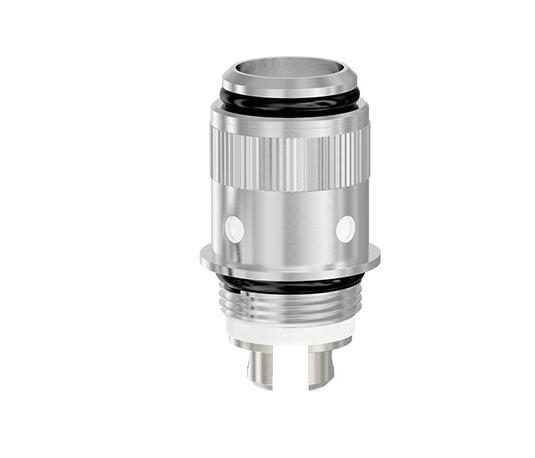 eGo ONE Replacement coils (Single coil)