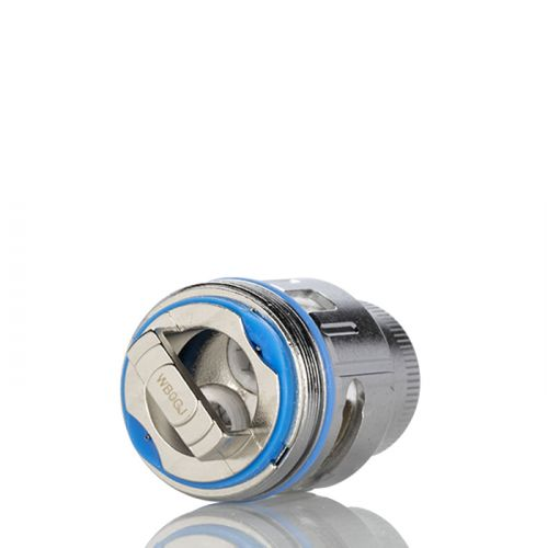 Fireluke Maxus-Pro Replacement Coils (Single Coil) coil FREEMAX