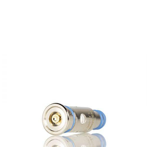 Maxpod Replacement coils (Single coil) - E-Liquid, Vape, e-cigarette, vape pen, salt nic,