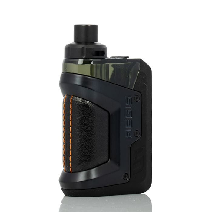 Aegis Hero 45W Pod Kit
