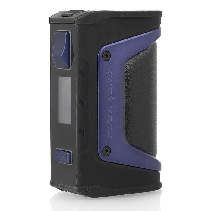 Aegis Legend 200W TC Box Mod