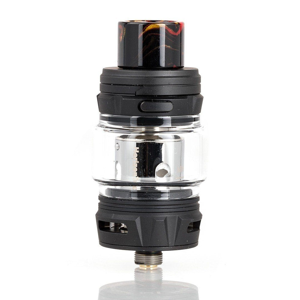 Falcon King Sub-Ohm Tank - E-Liquid, Vape, e-cigarette, vape pen, salt nic,