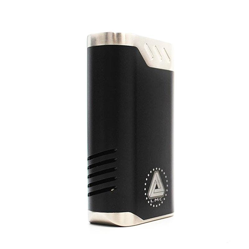 Limitless Lux 215W Device