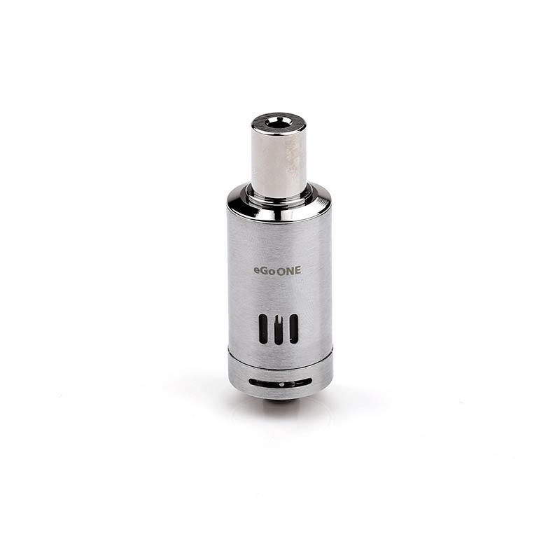 eGo One  Sub-Ohm / Low Wattage Tank