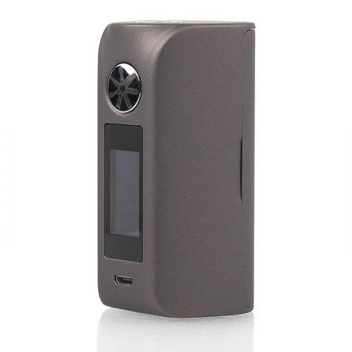 Minikin V2 180W Touch Screen