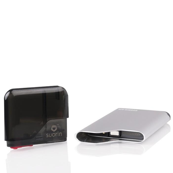 Air V2 Pod System - E-Liquid, Vape, e-cigarette, vape pen, salt nic,