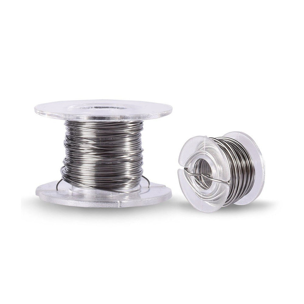 House Wire - Nickel Ni200