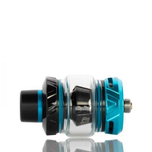 Crown 5 Sub-Ohm Tank TANK UWELL