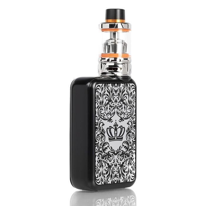 Crown 4 200W TC Kit