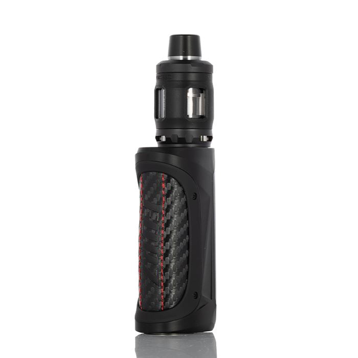 FORZ TX80 80W Kit HIGH POWERED DEVICE VAPORESSO Brick Black