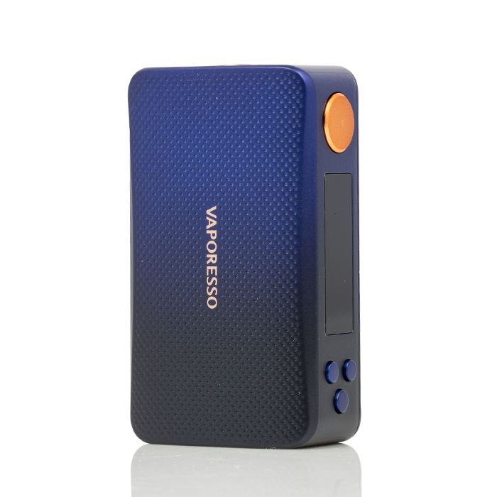 Gen Nano 80W Device HIGH POWERED DEVICE VAPORESSO Blue
