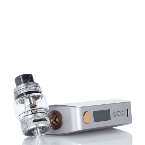 Gen X 220W High Powered Starter Kit STARTER KIT VAPORESSO