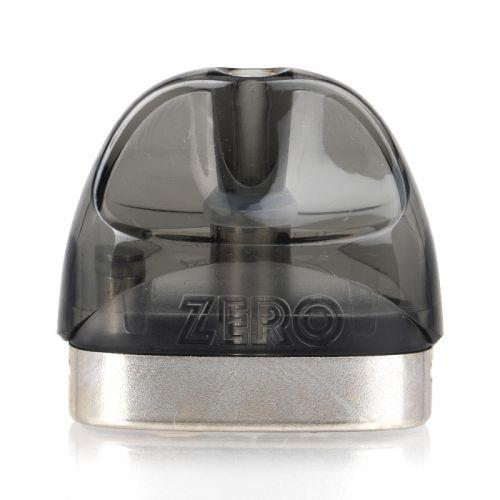 Zero Replacement Pods (Single Pod) PODS VAPORESSO