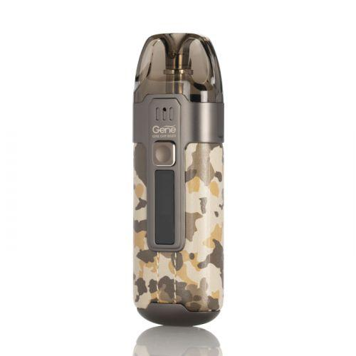 Argus Air 25W Pod System POD SYSTEM VOOPOO