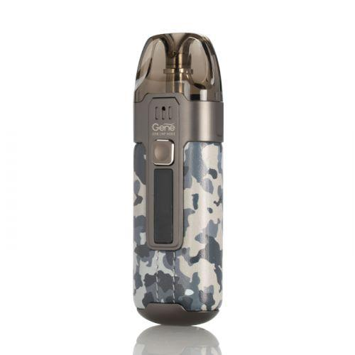 Argus Air 25W Pod System POD SYSTEM VOOPOO Snow Camouflage