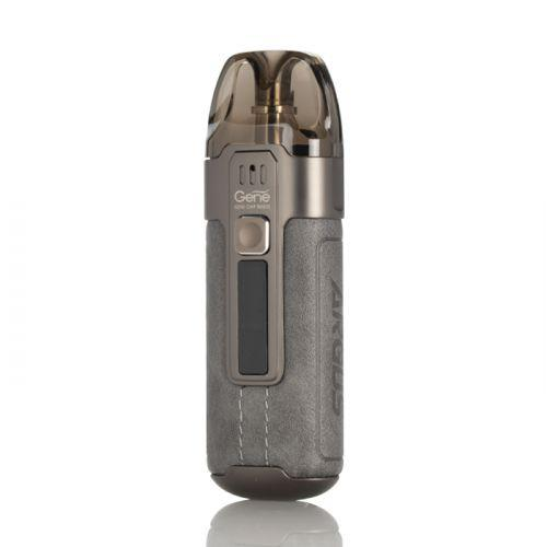 Argus Air 25W Pod System POD SYSTEM VOOPOO Vintage Grey