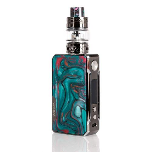 DRAG 2 Kit 177W Platinum Edition