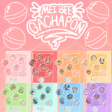 Gachapon Play