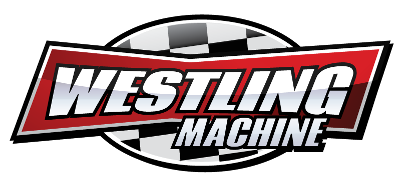Westling Machine specializes in manufaturing high quality tool organization products and factory correct classic VW restoration parts. All are Made in the USA!