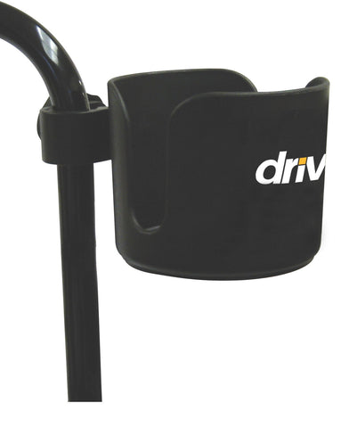 "Drive Universal Cup Holder- 3"" Wide"