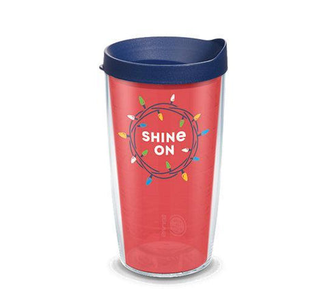Life is Good 'Shine On' Double Wall Tumbler by Tervis