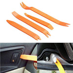 Car Audio & Door Removal Tool