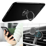 Universal Magnetic Cell Phone Holder