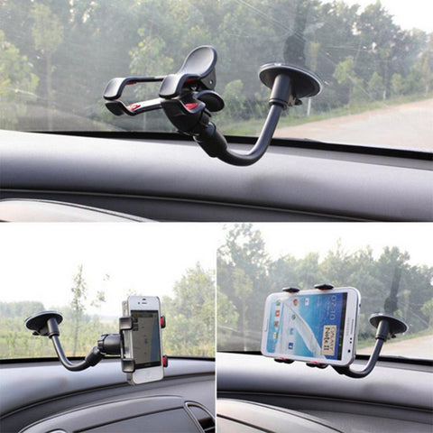 Universal Cell Phone Mount