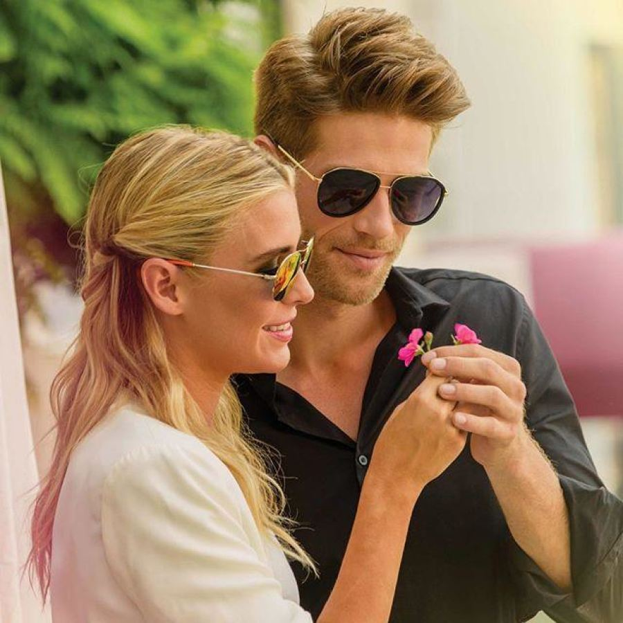 Special Stuff Fashion Sunglasses 2018 $19.90 Free Shipping Specialstuff.se Fashion-Sunglasses-Female-Ladies Free Shipping Gifts Girls Summer