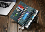 Special Stuff Genuine Leather Case For Iphone Wallet Cases 2018 $29.90 Free Shipping Specialstuff.se