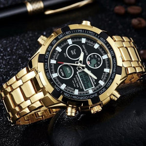 Special Stuff Luxury Wrist Watches Quartz 2018 $39.00 Free Shipping Specialstuff.se