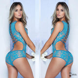 Special Stuff Sexy Lingerie Babydolls & Chemises 2018 $12.90 Free Shipping Specialstuff.se