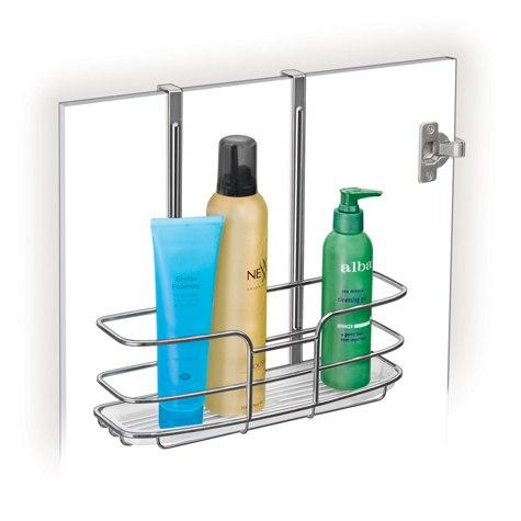 Over Cabinet Door Organizer